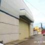 Bodega comercial en renta, Calle MX$ 30,000 - Prestando - BODEGA NUEVA EN, Col. , Oaxaca de Juárez, Oaxaca