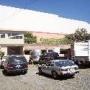 Bodega comercial en renta, Calle MX$ 30,000 - Prestando - BODEGAS EN RENT, Col. , Cuernavaca, Morelos