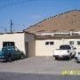 Bodega comercial en renta, Calle MX$ 32,500, US$ 2,500 - Prestando - RENT, Col. , Mexicali, Baja California Norte