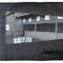 Bodega comercial en renta, Calle MX$ 35,000 - Prestando - exelente nave i, Col. , Ecatepec de Morelos, Edo. de México