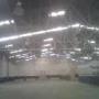 Bodega comercial en renta, Calle MX$ 375,000 /mes - Prestando - IZTACALCO, Col. , Iztacalco, Distrito Federal