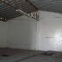 Bodega comercial en renta, Calle MX$ 38,000 - Prestando - ENORME BODEGA C, Col. , Puebla, Puebla