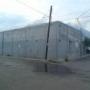 Bodega comercial en renta, Calle MX$ 40,000 - Prestando - RENTA DE BODEGA, Col. Contry, Monterrey, Nuevo León
