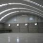 Bodega comercial en renta, Calle MX$ 40,000 - Prestando - Se renta bodega, Col. , Iztapalapa, Distrito Federal
