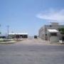 Bodega comercial en renta, Calle MX$ 40,000, US$ 3,100 - Prestando - MEGA, Col. , Benito Juárez/Cancún, Quintana Roo
