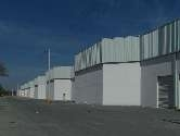 Bodega comercial en renta, Calle MX$ 44,225 /mes - Prestando - BODEGAS EN, Col. , Monterrey, Nuevo León