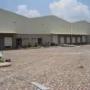 Bodega comercial en renta, Calle MX$ 45 - Prestando - Nave o bodega indus, Col. Felipe Carrillo Puerto, Querétaro, Querétaro