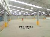 Bodega comercial en renta, Calle MX$ 45 - Prestando - BODEGAS EN VALLEJO, Col. , Gustavo A. Madero, Distrito Federal