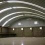 Bodega comercial en renta, Calle MX$ 45,000 - Prestando - SE RENTA EXCELE, Col. , Iztapalapa, Distrito Federal