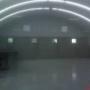 Bodega comercial en renta, Calle MX$ 46,000 - Prestando - ***RENTO BODEGA, Col. , Iztapalapa, Distrito Federal