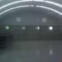 Bodega comercial en renta, Calle MX$ 47,000 /mes - Prestando - ***RENTO B, Col. , Iztapalapa, Distrito Federal