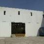 Bodega comercial en renta, Calle MX$ 50 /mes - Prestando - BODEGA 2500M R, Col. , Tlalnepantla de Baz, Edo. de México