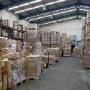 Bodega comercial en renta, Calle MX$ 50 - Prestando - * VALLEJO RENTO*, Col. , Azcapotzalco, Distrito Federal