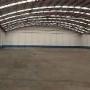 Bodega comercial en renta, Calle MX$ 50 - Prestando - 3,000 M2 BODEGA  / , Col. , Naucalpan de Juárez, Edo. de México