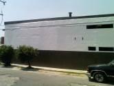 Bodega comercial en renta, calle mx$ 50,000 - prestando - rento bodega, col. , miguel hidalgo, distrito federal