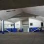 Bodega comercial en renta, Calle MX$ 60 - Prestando - ***Bodega en renta , Col. , Azcapotzalco, Distrito Federal