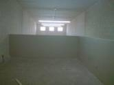 Bodega comercial en renta, Calle MX$ 600, US$ 600 - Prestando - BODEGA CO, Col. , Tijuana, Baja California Norte