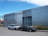 Bodega comercial en renta, Calle MX$ 73,000 - Prestando - RENTA de BODEGA, Col. , San Luis Potosí, San Luis Potosí