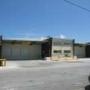 Bodega comercial en renta, Calle MX$ 75 - Prestando - CANCUN, Q. ROO, BOD, Col. , Benito Juárez/Cancún, Quintana Roo