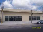 Bodega comercial en renta, Calle MX$ 8,000 - Prestando - bodegas en renta, Col. , Benito Juárez/Cancún, Quintana Roo