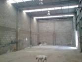 Bodega comercial en renta, Calle MX$ 850, US$ 850 - Prestando - BODEGA EN, Col. , Tijuana, Baja California Norte