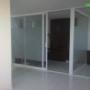 Bodega comercial en renta, Calle MX$ 85,000 - Prestando - Bodega Renta Tu, Col. , Tultitlán, Edo. de México