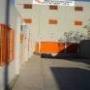 Bodega comercial en renta, Calle MX$ 880, US$ 80 - Prestando - Minibodega, Col. , Monterrey, Nuevo León