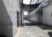 Bodega comercial en renta, Calle PONIENTE 146, Col. Industrial Vallejo, Azcapotzalco, Distrito Federal