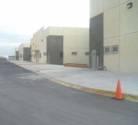 Bodega comercial en renta, Calle Prestando - BODEGA 800m2 RENTA parque in, Col. , Monterrey, Nuevo León