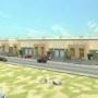 Bodega comercial en renta, Calle Prestando - BODEGAS desde 600m2 hasta 71, Col. , Irapuato, Guanajuato