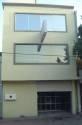 Bodega comercial en renta, Calle Prestando - -EXCELENTE- A 1/2 CUADRA LOW, Col. , Monterrey, Nuevo León