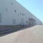 Bodega comercial en renta, Calle Prestando - NAVE INDUSTRIAL EN RENTA 122, Col. , Tijuana, Baja California Norte