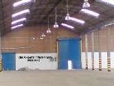 Bodega comercial en renta, calle prestando - *rento 3,000 m2 ****en valle, col. , gustavo a. madero, distrito federal