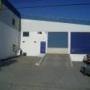 Bodega comercial en renta, Calle , US$ 3,500 - Prestando - BODEGA RENTA, Col. , Tijuana, Baja California Norte