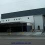 Bodega industrial en renta, Calle A 500m de Av. Miguel Alemán, Col. Multipark, Apodaca, Nuevo León