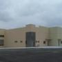 Bodega industrial en renta, Calle Av. Prol. Ruiz Cortines, Col. Provivienda La Esperanza, Guadalupe, Nuevo León