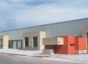 Bodega industrial en renta, Calle Carr.lib Nte Parque Industrial, Col. Apolo, Irapuato, Guanajuato