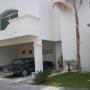 Casa en condominio en compra, Calle Ags., Col. Campestre Estrella, Aguascalientes, Aguascalientes