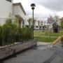 Casa en condominio en compra, Calle Agutin Vera, Col. Los Álamos, San Luis Potosí, San Luis Potosí