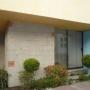 Casa en condominio en compra, Calle  Arenal, Col. Arenal Tepepan, Tlalpan, Distrito Federal