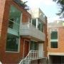 Casa en condominio en compra, Calle Arenal, Col. Colinas del Bosque, Tlalpan, Distrito Federal