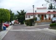 Casa en condominio en compra, calle av. centenario no. 2698, col. bosques de tarango, alvaro obregón, distrito federal