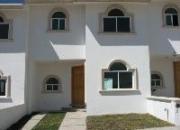 Casa en condominio en compra, Calle Choles, Col. Cerrito Colorado, Querétaro, Querétaro