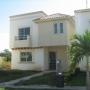 Casa en condominio en compra, Calle Circuito Valle Adriatico, Col. Valle Alto, Culiacán, Sinaloa