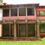 Casa en condominio en compra, Calle Fray Gregorio Jimenez de la Cuenca, Col. Valle de Bravo, Valle de Bravo, Edo. de México
