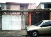 Casa en condominio en compra, Calle FUENTE DE VULCANO, Col. Fuentes Del Valle 1a Sección, Tultitlán, Edo. de México