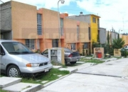 Casa en condominio en compra, Calle JUAREZ, DESARROLLO HAD SAN NICOLAS, CASA, Col. Benito Juárez, Nicolás Romero, Edo. de México