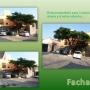 Casa en condominio en compra, Calle Privada San Dieguito, Col. San Miguel Acapantzingo, Cuernavaca, Morelos