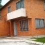 Casa en condominio en compra, Calle ROBLE, Col. San Andrés, Texcoco, Edo. de México
