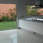 Casa en condominio en compra, Calle SAN MARCOS, Col. Tlalpan Centro, Tlalpan, Distrito Federal